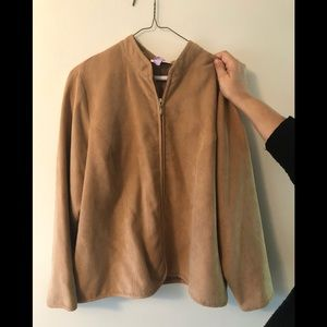 Jackets & Blazers - Lightweight Jacket